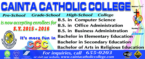 accept enrollees