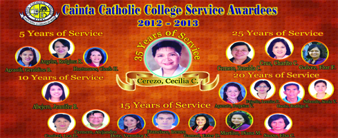 serviceawardees2013edtd