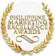 Philippine Marketing Excellence Awards